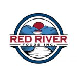 red_river