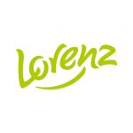 Logo-Lorenz-Group-web